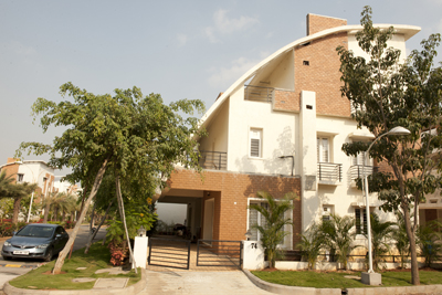 bloomfield-ecstasy-villas-in-hyderabad