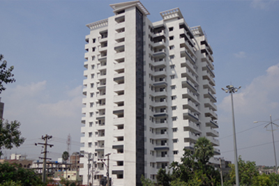 Bloomfield-Elation-Towers-gachibowli