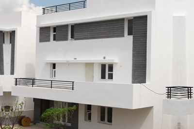 Bloomfield-Elation-Villas-Phase-1-Gachibowli